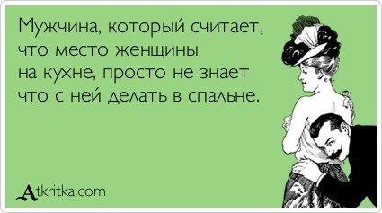 319384_378420922212671_1142000212_n