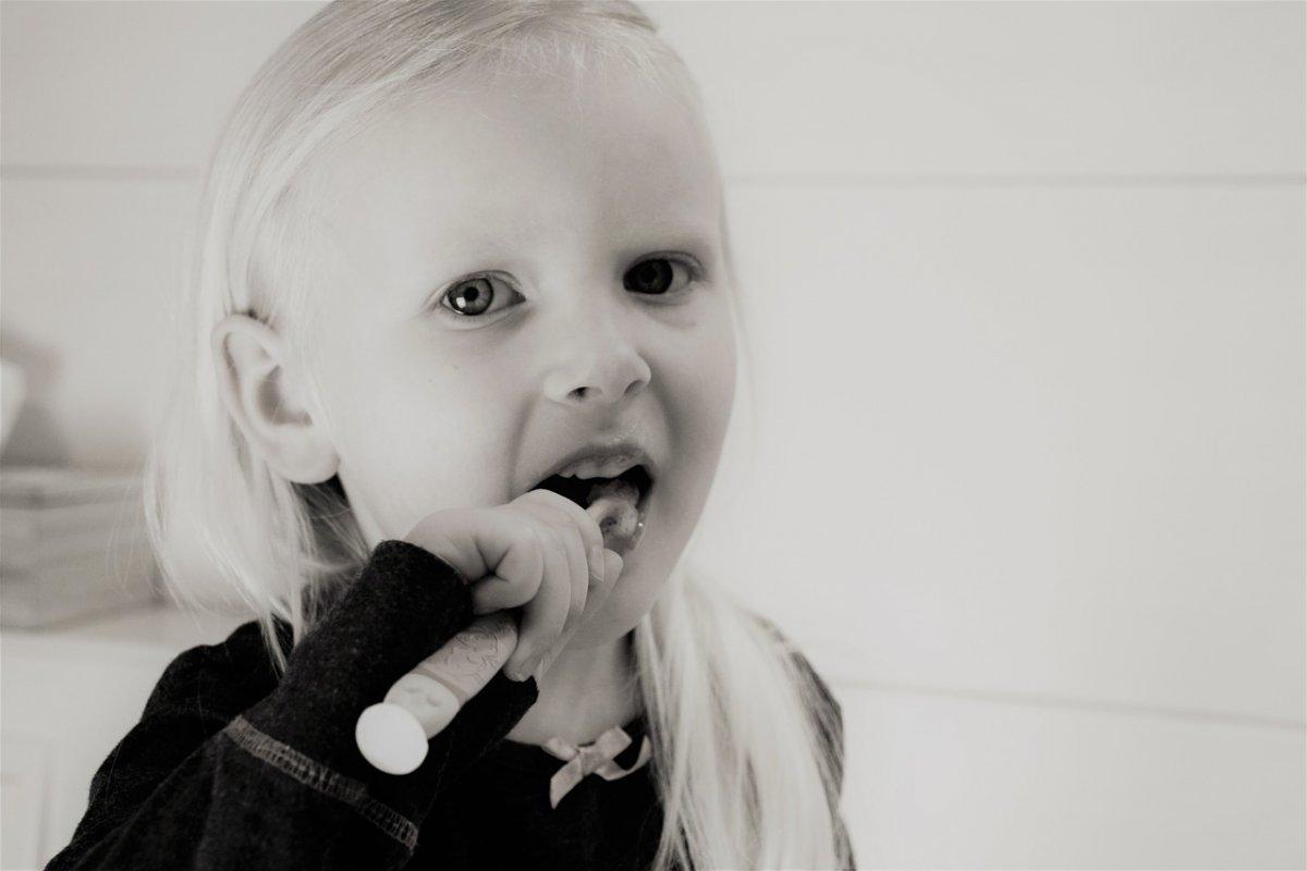 Регулярная чистка зубов способна увеличить продолжительность жизни