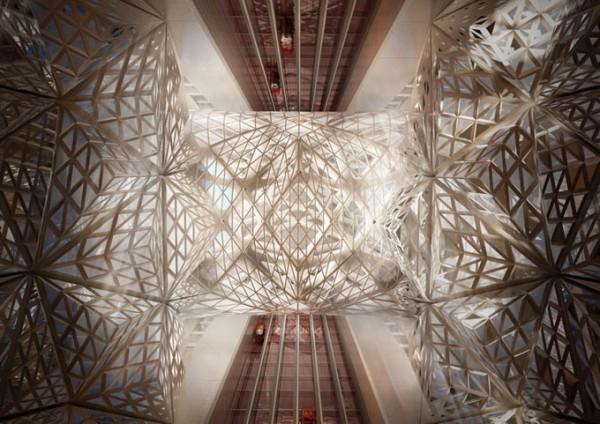 Dreams-Hotel-Zaha-Hadid-06