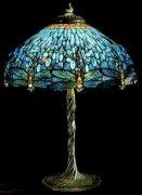 bottle_lamp_idea1