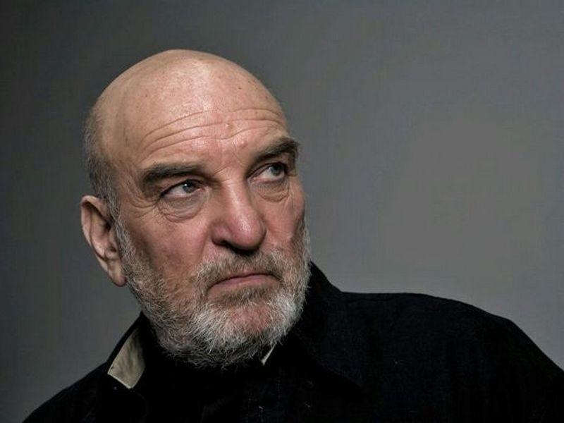 Алексей ПЕТРЕНКО актеры, история, кинематограф