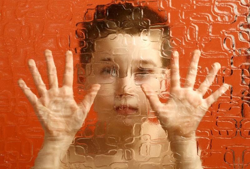 В чем виноваты родители особых детей