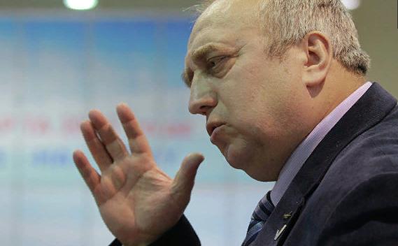 """Клинцевич прокомментировал слова Климкина о """"тайном"""" плане Запада по Донбассу"""
