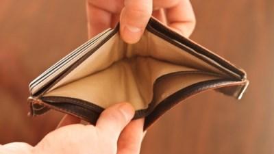 Березовскому насчитали долгов на £100 млн