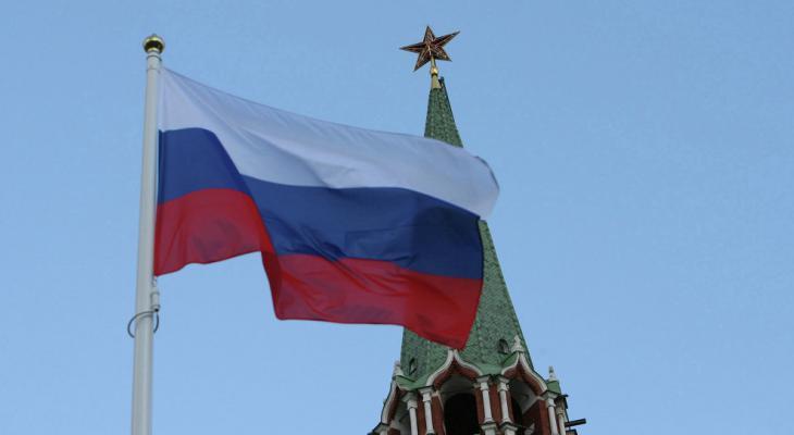 """""""Зубы сломают"""": в Москве ответили на призыв Украины раздробить Россию"""
