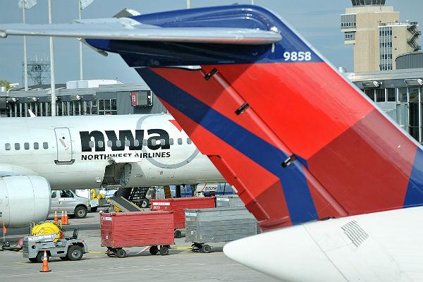 Отстраненный от полета в США россиянин заявил, что не нарушал правила