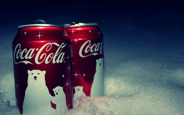 Что происходит через час после того, как вы выпьете банку Кока-Колы