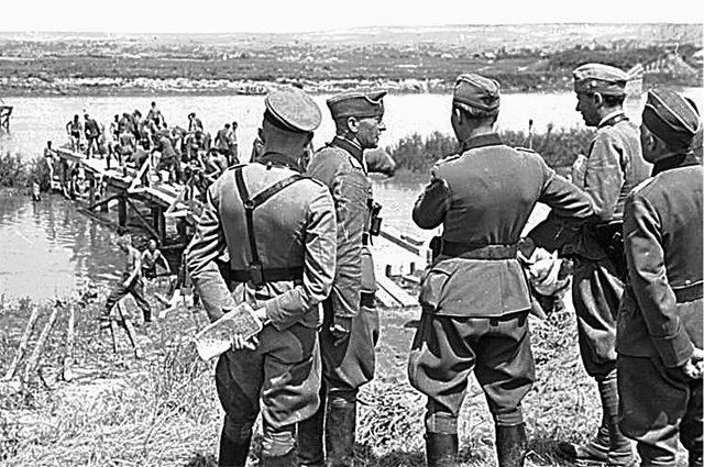 Георгий Зотов: «Фюрер — неплохой парень».