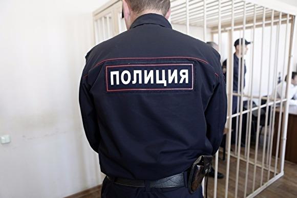Некрупный рогатый скот: В Омске будут судить женщину, которая следила за мужем с помощью GPS-трекера в его авто