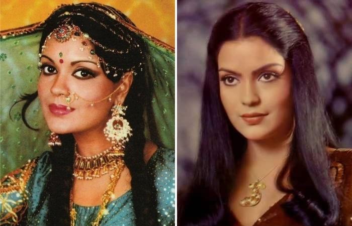 Как «Мисс Азия» и звезда Болливуда стала жертвой своей красоты