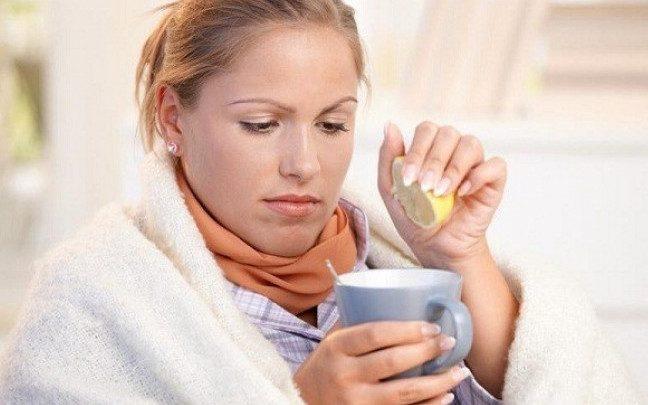 5 болезней, которые не стоит лечить летом
