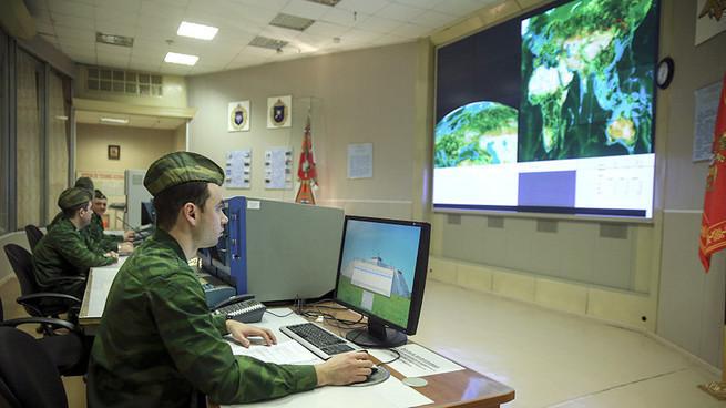 Россия увидит крылатые ракеты за тысячи километров