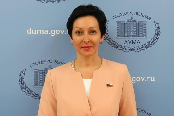 Оксана Бондарь: Выплату врач…