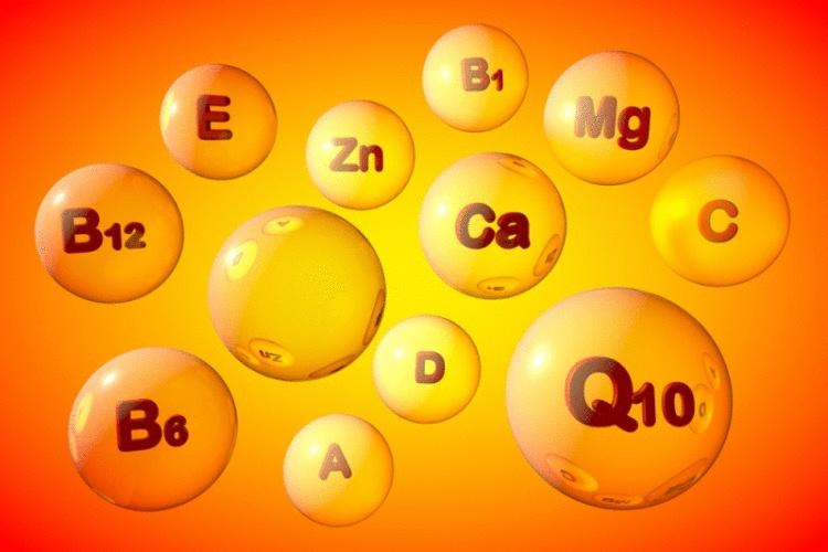 Как понять, что организму не хватает магния? Плюс 8 продуктов, которые восполнят дефицит