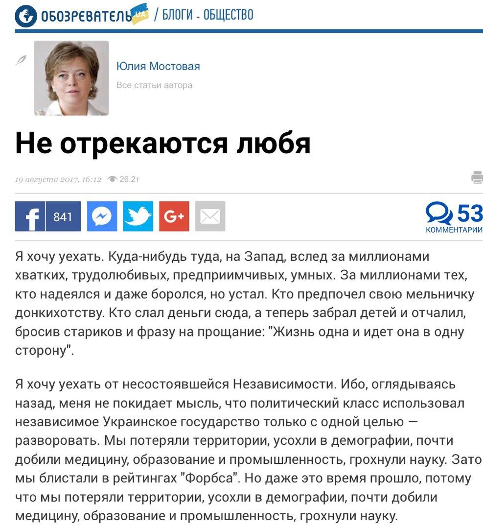 РЕКЛАМА КЛАДБИЩА.
