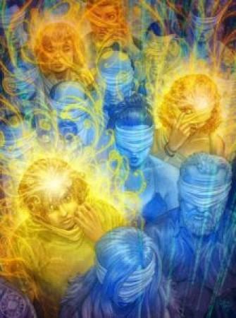 10 СТАДИЙ ПРОБУЖДЕНИЯ, ЧЕРЕЗ КОТОРЫЕ ДОЛЖЕН ПРОЙТИ КАЖДЫЙ