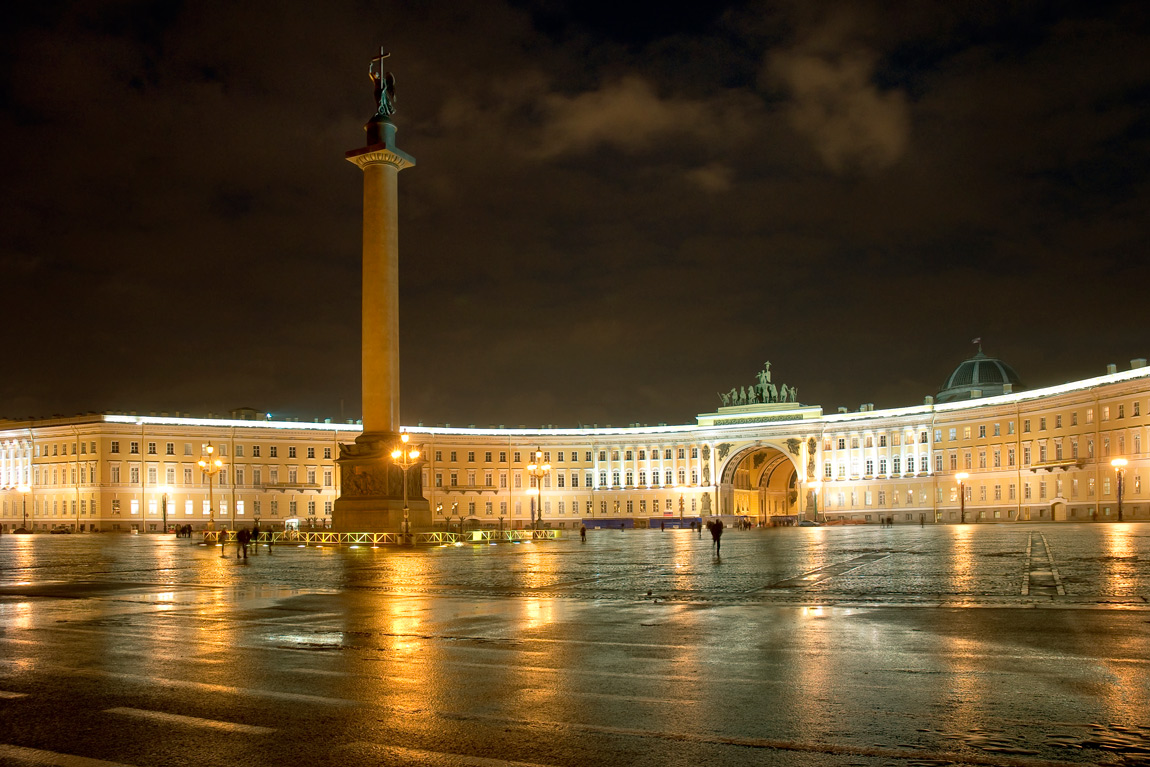 http://img-e.photosight.ru/6ff/4105041_large.jpeg