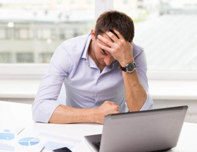 6 проблем, характерных для людей с высоким интеллектом