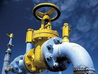 Мечта Европы отказаться от российского газа может быть воплощена за год