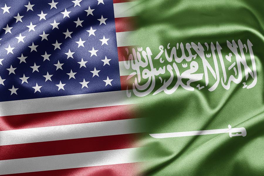 Саудовская удавка затягивает…