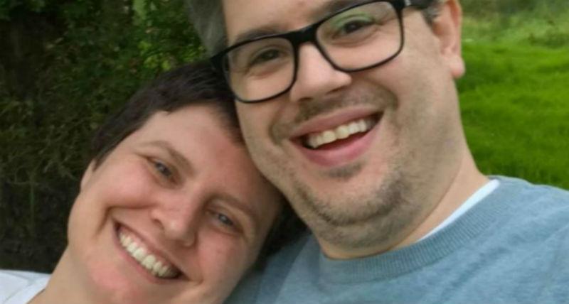 Смерть не оправдание: PayPal обвинил умершую женщину в нарушении договора и потребовал выплатить штраф