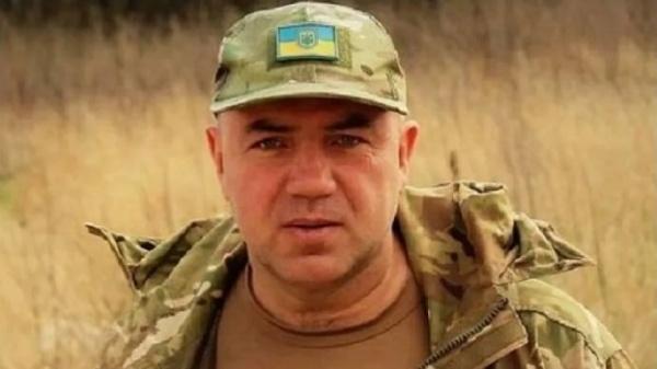 Олейник: Украинские генералы поняли— Порошенко сбежит, аимотвечать