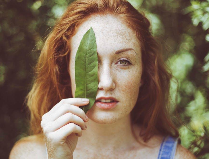 Исследование: что память на лица говорит о вашем типе личности