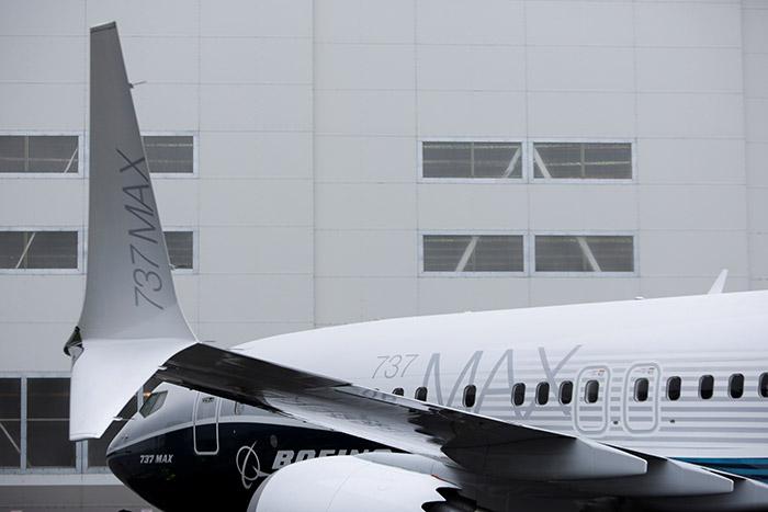 Boeing не предупредил авиако…
