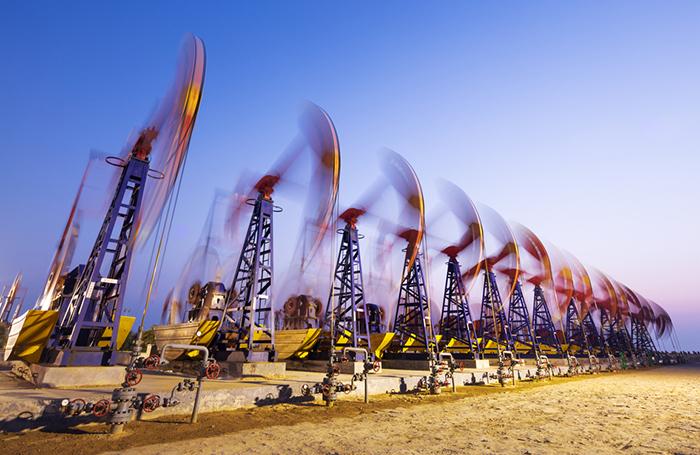 На европейский рынок приходит крупнейший независимый производитель нефти и газа