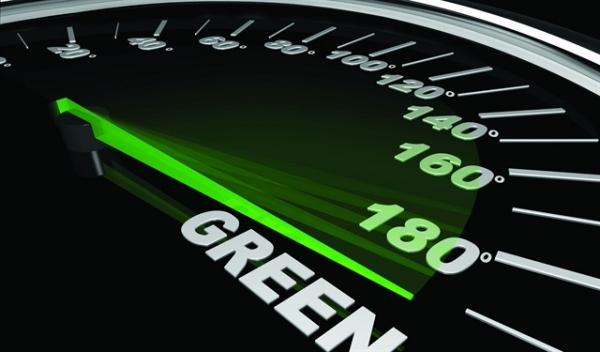 Топливная экономичность автомобиля. 10 мифов
