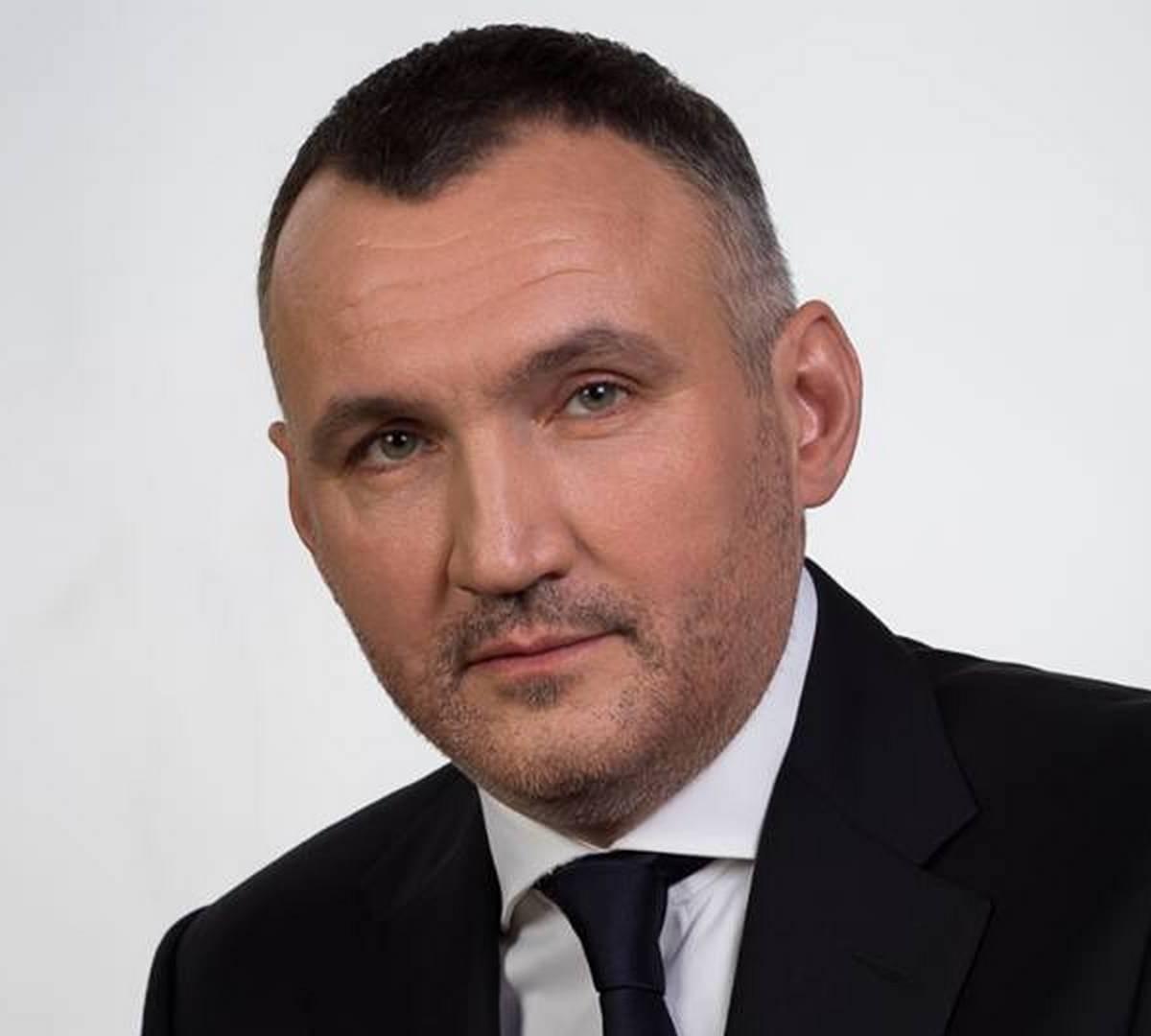 Ренат Кузьмин: Майдан 2014 года прошёл по американской методичке