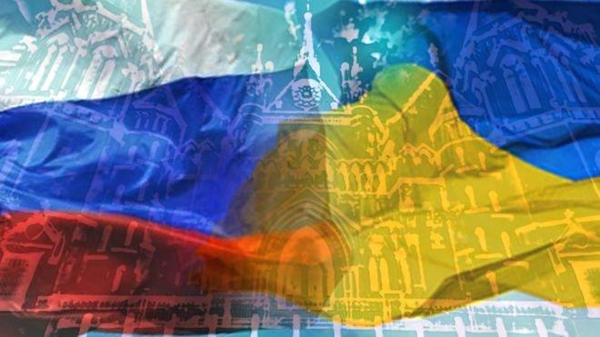 Известен результат опроса украинцев в прямом эфире о разрыве «договора о дружбе»