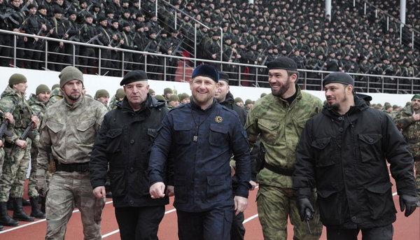 «Паника в украинских СМИ»: Э…
