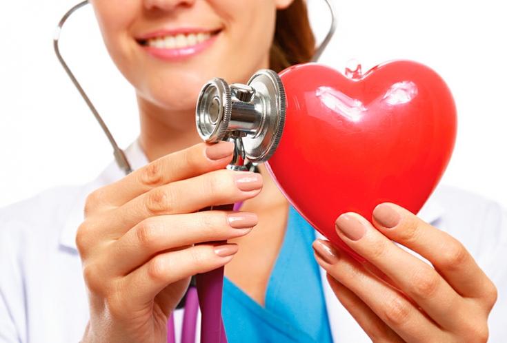 Картинки по запросу фото лечение сосудов сердца