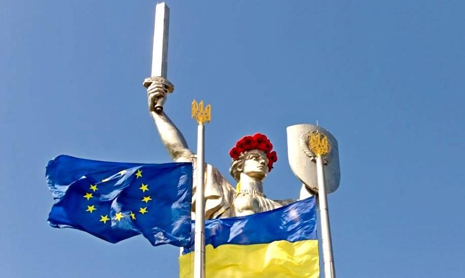 Наступление ВСУ может стать последним толчком к распаду Украины