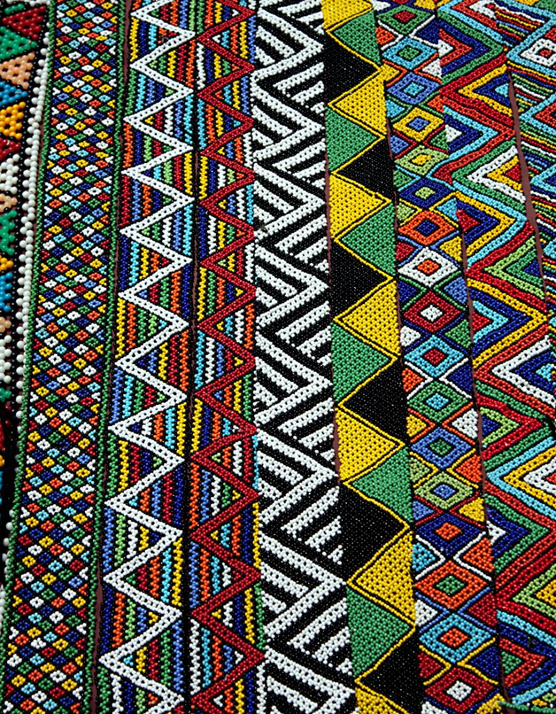 Простые схемы для плетения б…