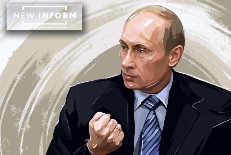 Украинский политолог признал…