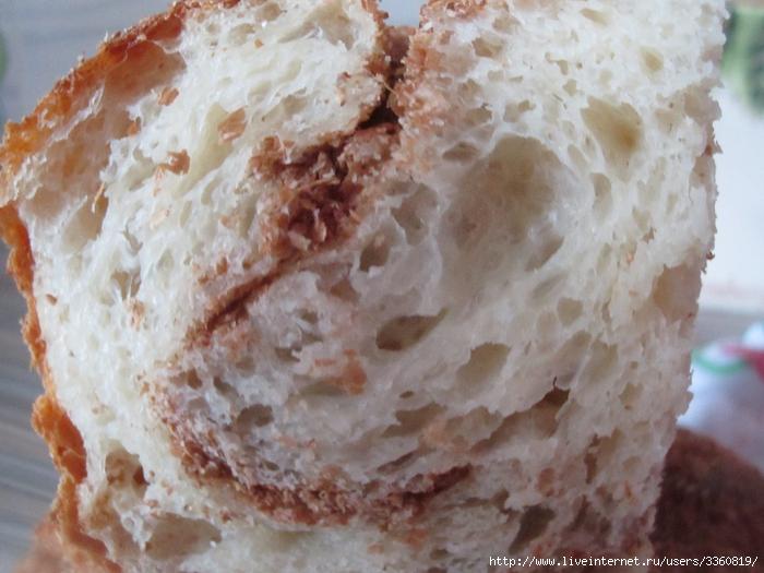 хлеб 076 (700x525, 275Kb)