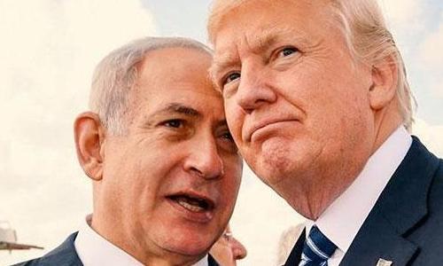 Израиль слил США спутниковые…