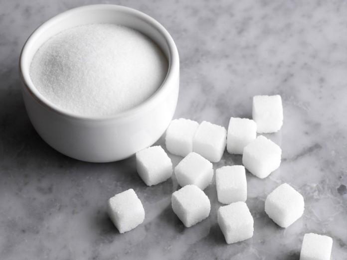 Сахар-помощник на все случаи…