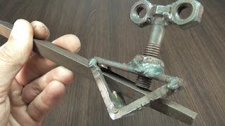 Это устройство пригодится тебе при любом ремонте!