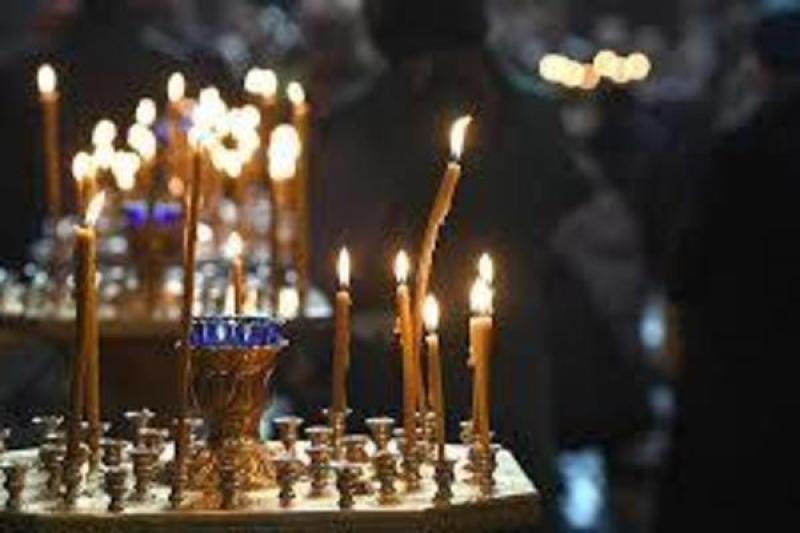 Русская православная зарубежная церковь разорвала отношения с Константинополем