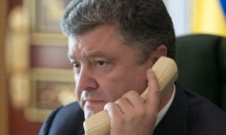 Дмитрий Русанов: Порошенко в панике, украинские СМИ в истерике - ополченцы идут