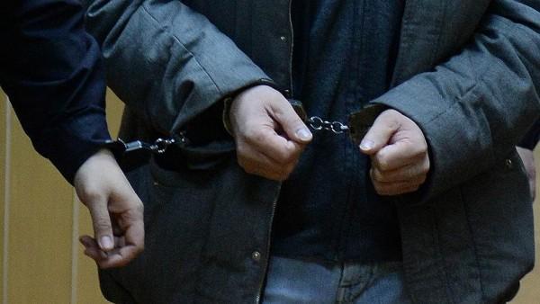 «Советники» Аксёнова осужден…