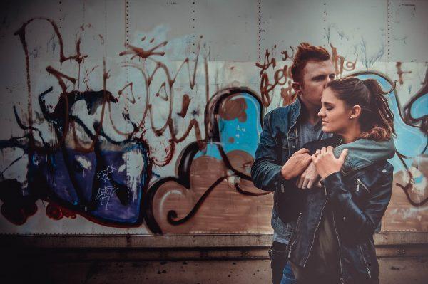 7 секретов, которые никогда не стоит хранить от своего партнера