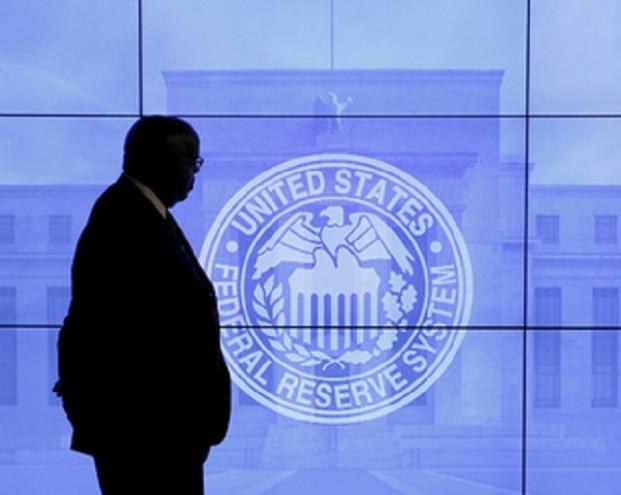 Последняя гастроль: доллар готовят к атаке