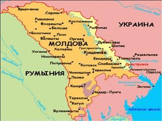 Китай обещает Молдавии «Нью-Васюки»