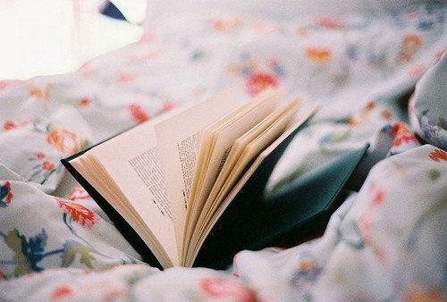 Мотивация для женщин: 5 лучших книг.