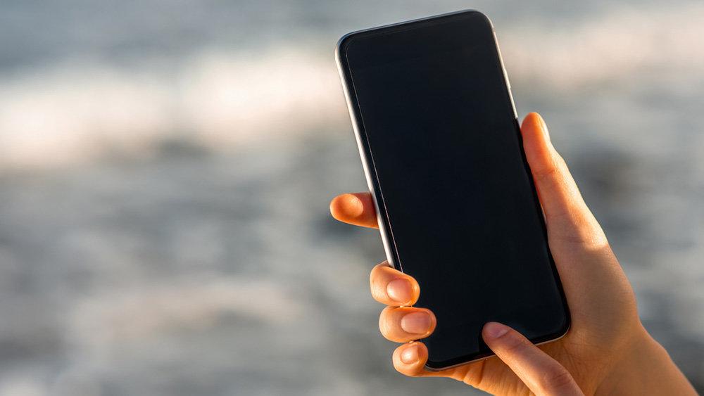 Xiaomi Mi A2 Lite могут оста…