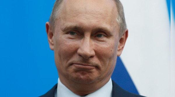 «Вот это поворот»: Сорванная Французами сделка по «Мистралям» пошла России только на пользу